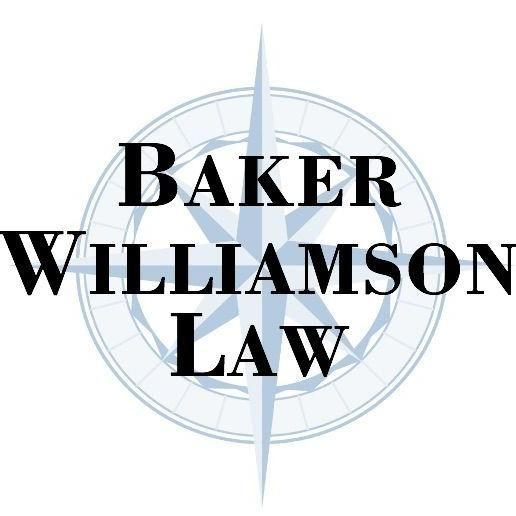 Baker Williamson Law