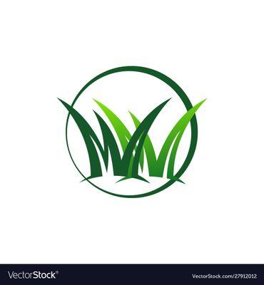 Avatar for Jimenez's Landscape Service
