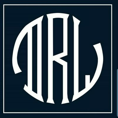 Avatar for D.R.L EXECUTIVE CLEANING