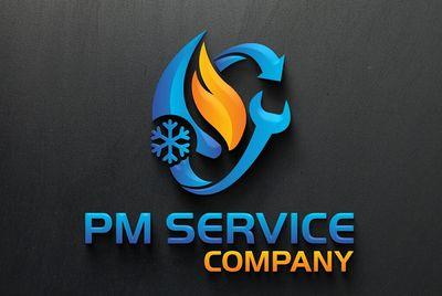 Avatar for PM Service Company LLC