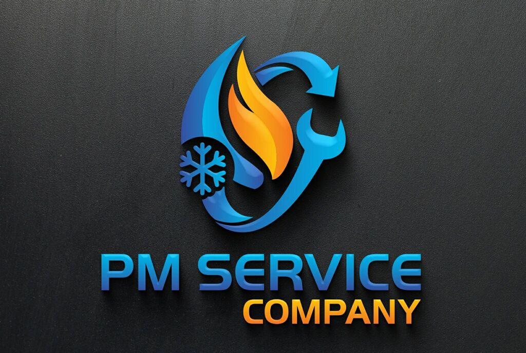 PM Service Company