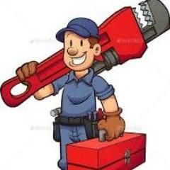 Avatar for The Plumber