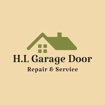 Avatar for H.L Garage Door Repair & Services