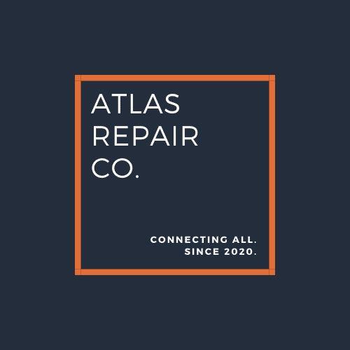 Atlas Repair Co.