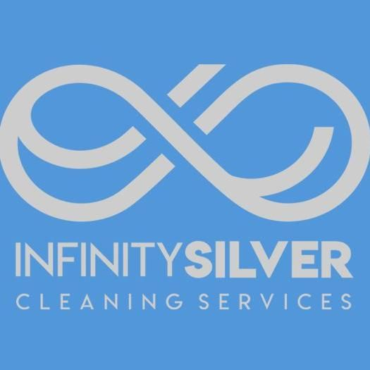 Infinity Silver