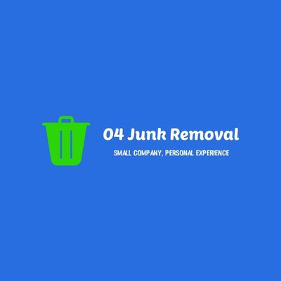 Avatar for 04 Junk Removal