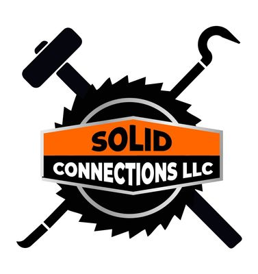 Avatar for Solid Connections, LLC
