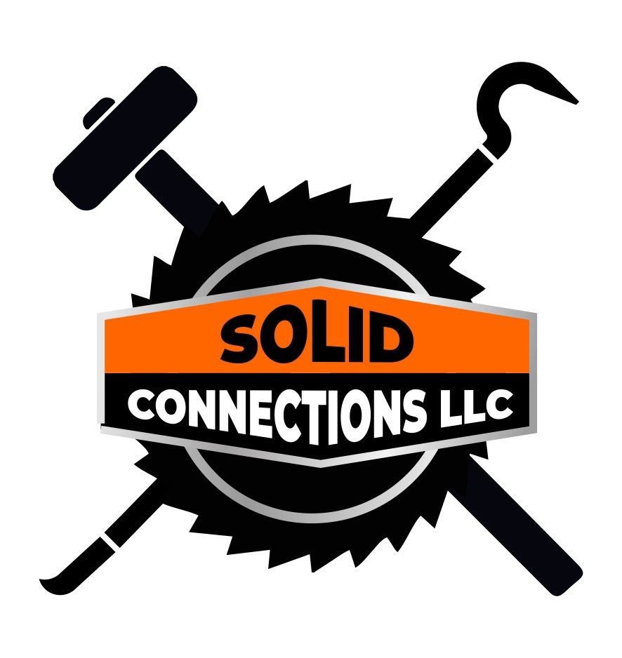Solid Connections, LLC