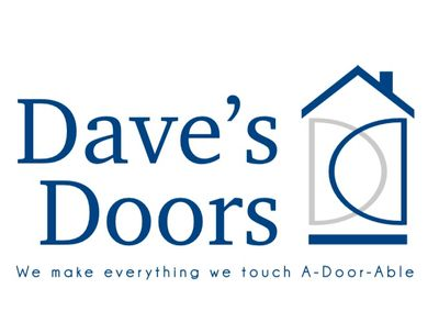 Avatar for Dave's Doors