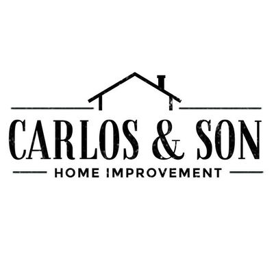 Avatar for Carlos & Son Home Improvement