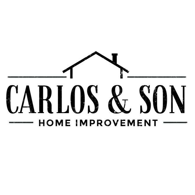 Carlos & Son Home Improvement