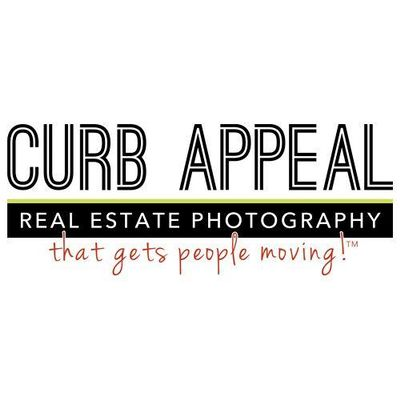Avatar for Curb Appeal Photography