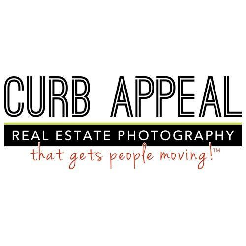 Curb Appeal Photography