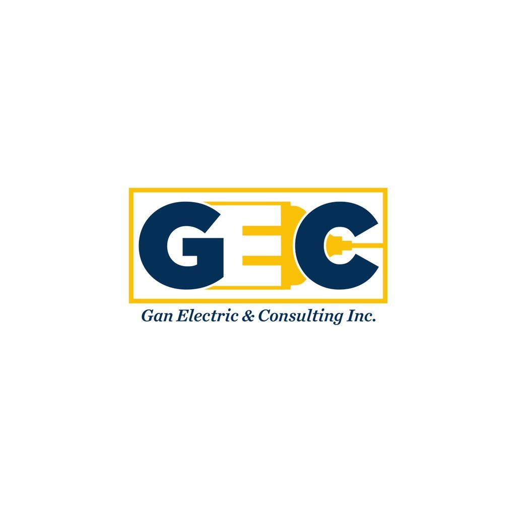 Gan Electric & Consulting Inc.