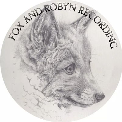 Avatar for Fox and Robyn Recording