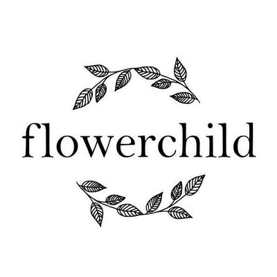 Avatar for Flowerchild