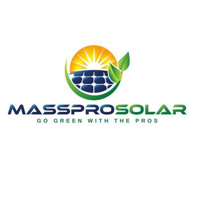 Avatar for MassProSolar