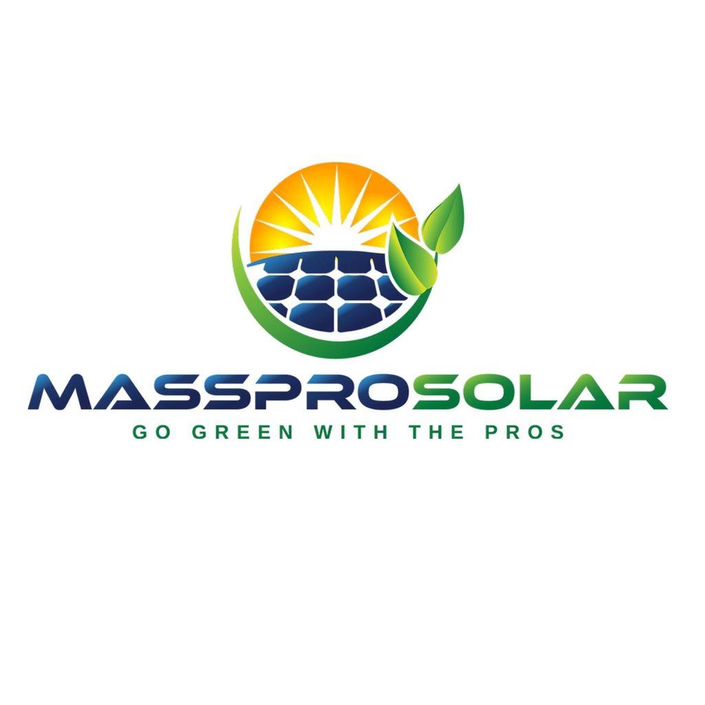 MassProSolar