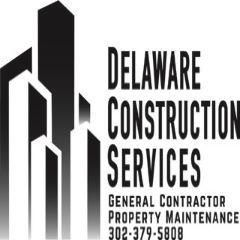 Avatar for Delaware Construction Services