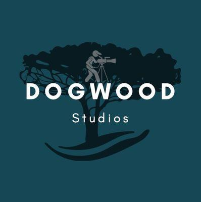 Avatar for Dogwood Studios