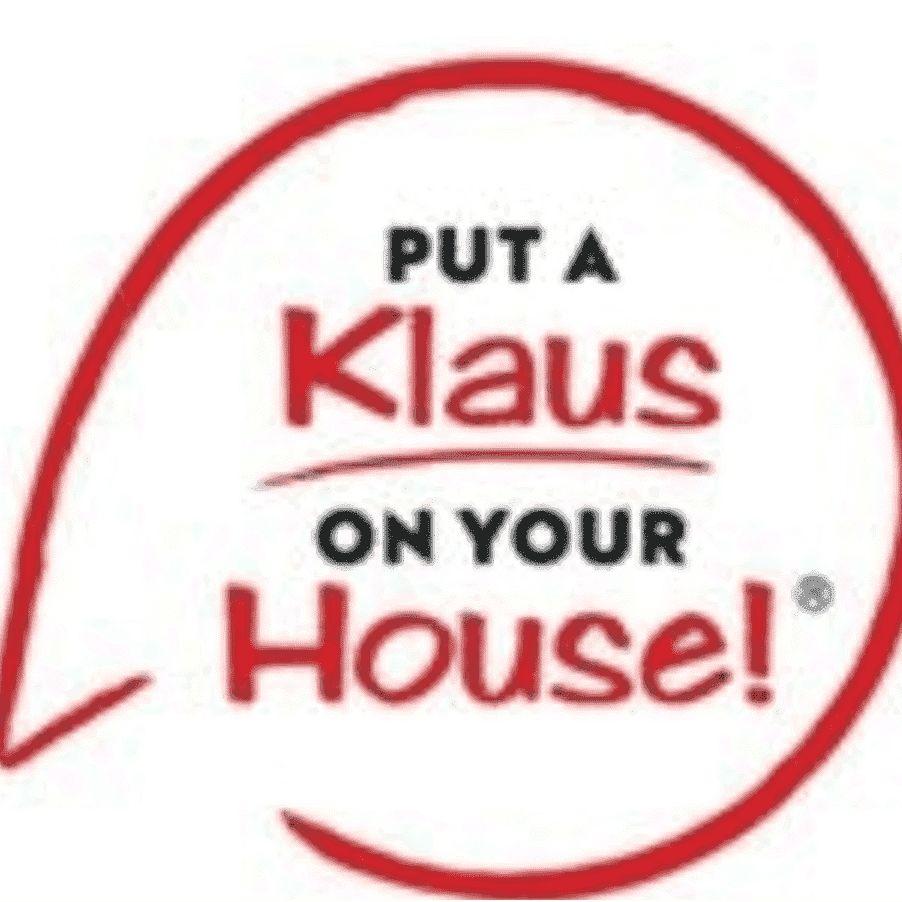 Klaus Roofing Systems of Cincinnati