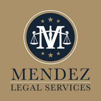 Avatar for Mendez Legal Services