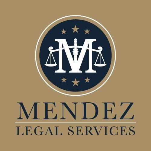Mendez Legal Services