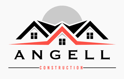Avatar for Angell Construction, LLC
