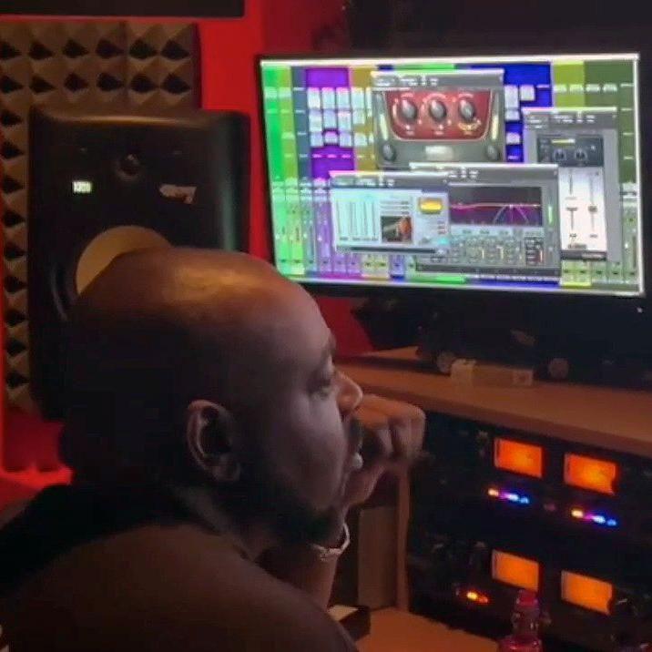 Declare Studios