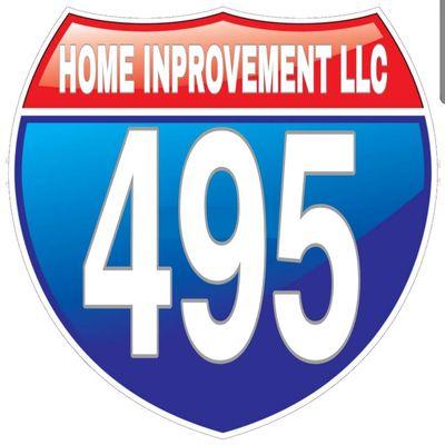 Avatar for 495 Home Improvement LLC