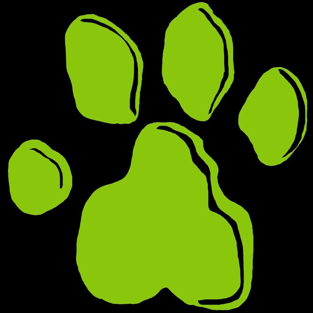 Flipz Pet Care