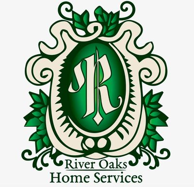 Avatar for River Oaks Home Service