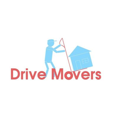 Avatar for Drive Movers