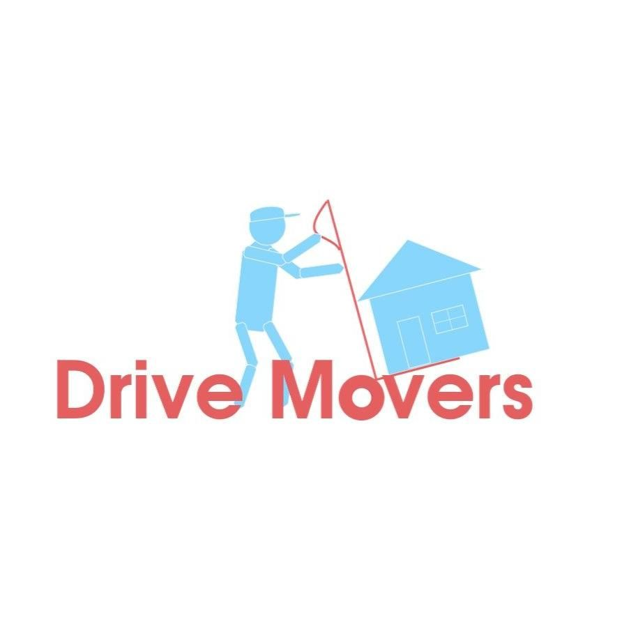 Drive Movers