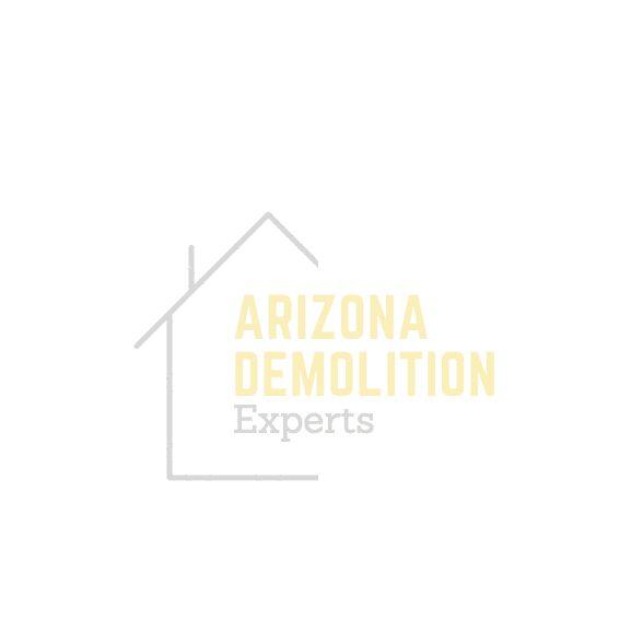 Arizona Demolition Experts