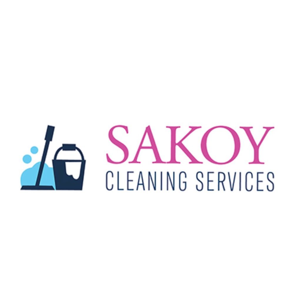 Sakoy Cleaning Services LLC