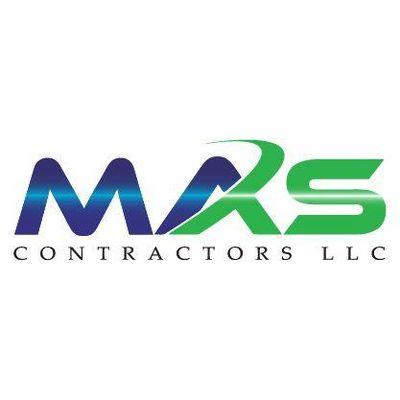 Avatar for Mas Contractors LLC