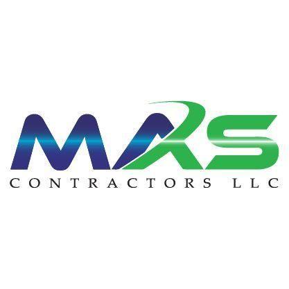 Mas Contractors LLC