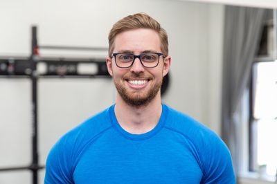 Avatar for New School Fitness Private Studios/Online Training