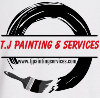 Avatar for T.J PAINTING & SERVICES