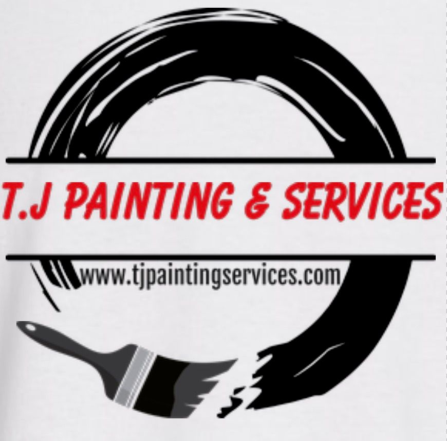 T.J PAINTING & SERVICES