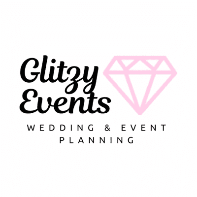 Avatar for Glitzy Events