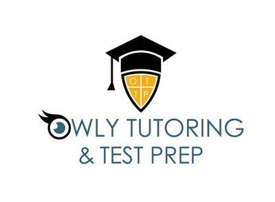 Avatar for Owly Tutoring & Test Prep