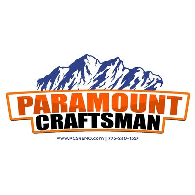 Avatar for Paramount Craftsman Services