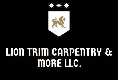 Avatar for Lion Trim Carpentry