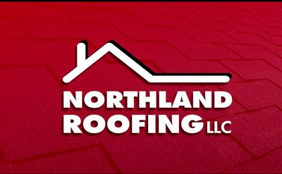 Avatar for Roofing