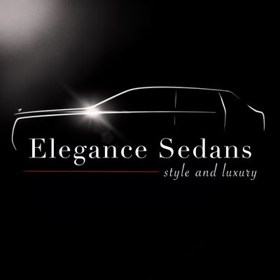 Avatar for Elegance Sedans