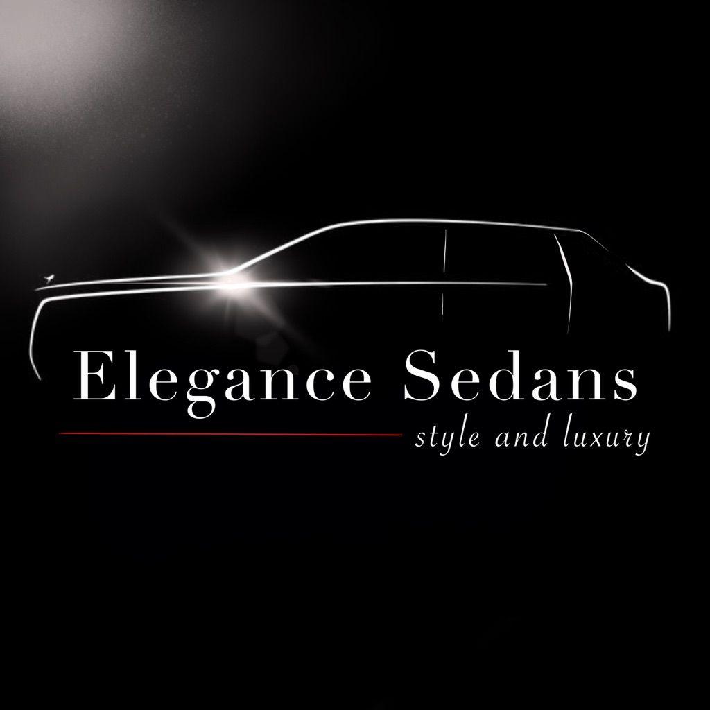 Elegance Sedans