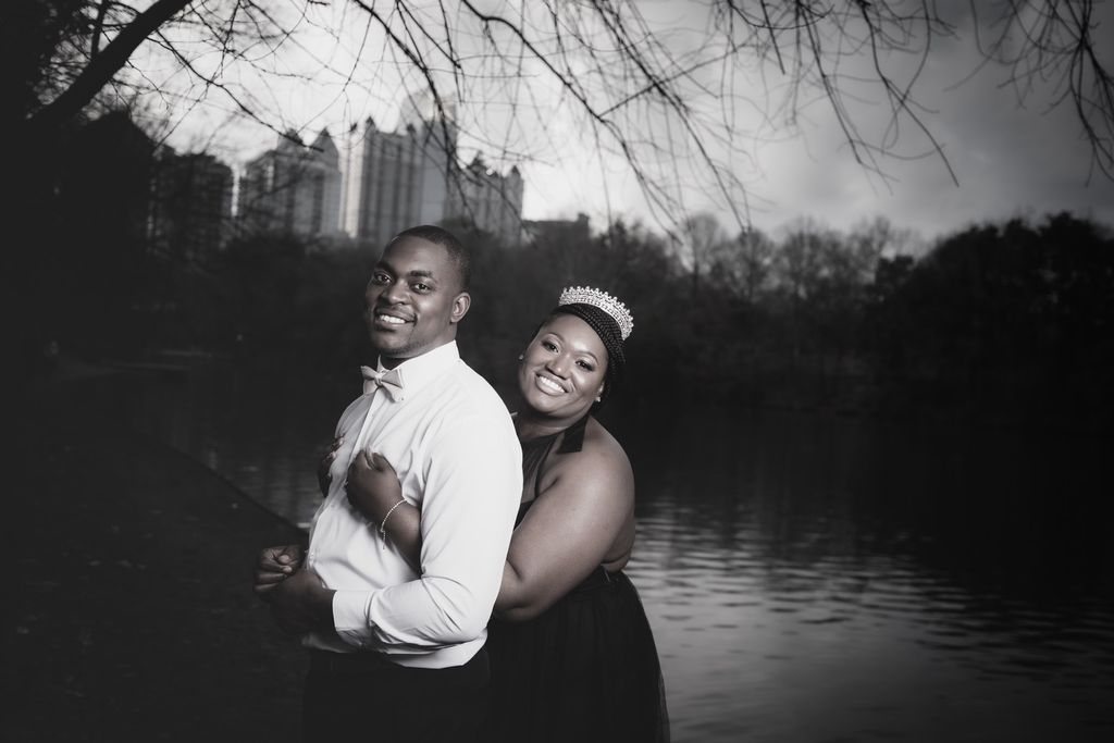 Sealed with A Kiss Events, LLC