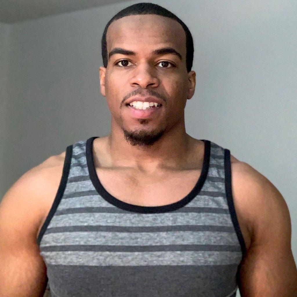 TC Fitness LLC